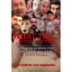 Review: What Tha by Rodger Lovins