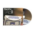 Review: TAB Test by Wayne Fox