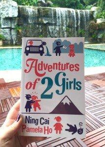 Adventuresof2girls_cover