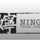 Last Chance: NingThing's Spa & Photoshoot giveaways