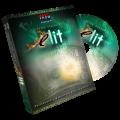Review: eLit by Peter Eggink
