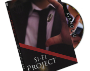Review: The Daily Deception – Si-Fi Project by Xiang Liu