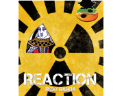 Review: Reaction by Rizki Nanda and Magic Tao