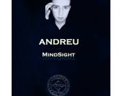 Review: Mindsight by Andreu