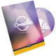 Review: Oracle by Titanas