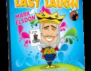Review: Last Laugh by Mark Elsdon