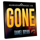 Review: Gone by Daniel Bryan and Alakazam Magic