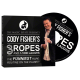 Review: 3 Ropes and 1000 Laughs by Cody Fisher