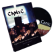 Review: Canic by Nicholas Lawrence and SansMinds
