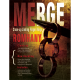 Review: Merge by Paul Romhany