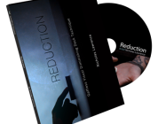 Review: Reduction by Nicholas Lawrence and SansMinds