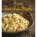 Review: Asian One-Dish Meals by Lee Geok Boi