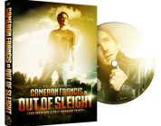 Review: Out of Sleight by Cameron Francis and Big Blind Media