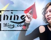 NingThing.com – Curating Interesting Things