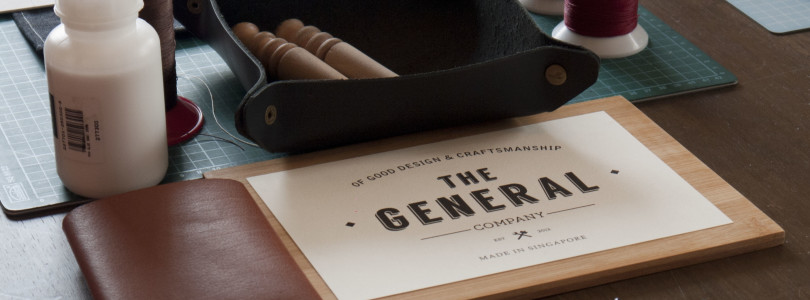 Exclusive Discount: The General Company