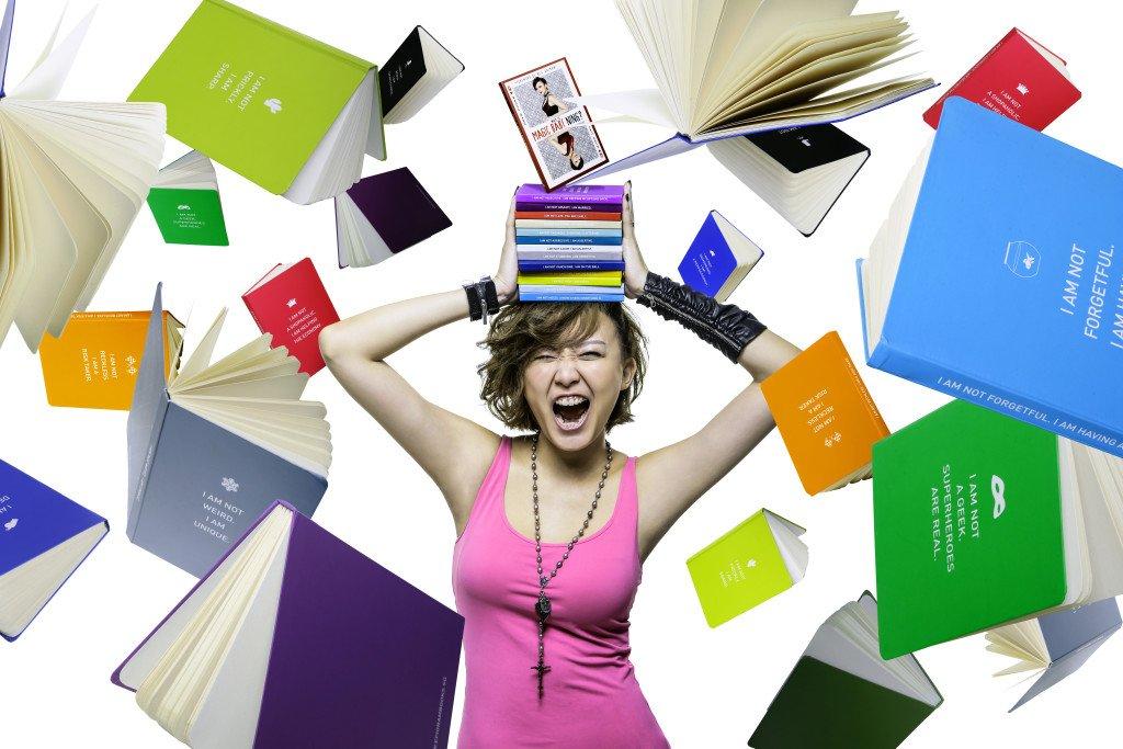 ningcai2015books