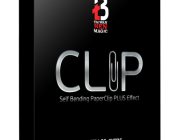 Review: CLIP by Taiwan Ben
