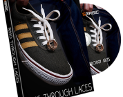 Review: Ring Through Laces by Smagic Productions