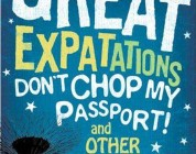 Review: Great Expatations