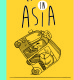 Review: When in Asia: Customs, Culture and Comedy