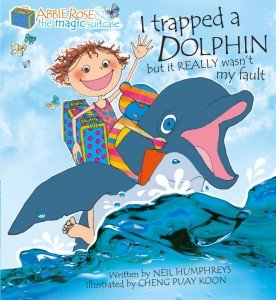 I-trapped-a-dolphin-but-it-really-wasnt-my-fault-943x1024