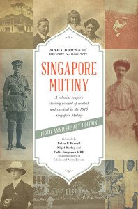Singapore-Mutiny-by-Edwin-A.-Brown-and-Mary-Brown