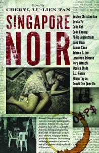 Singapore-Noir-frontcover