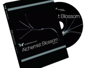 Review: Alchemist – Blossom Wide Range by Will Tsai