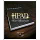 Review: HPad by Henri Beaumont and Marchand de trucs