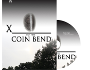 Review: X Coin Bend by Steven X