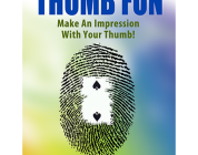 Review: Thumb fun Sid Lorraine and Devin Knight