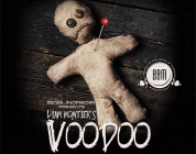 Review: Liam Montier's Voodoo by Big Blind Media
