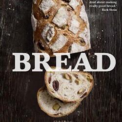 Review: Bread by Dean Brettsneider