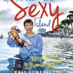 Review: Return to a Sexy Island