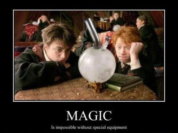 Magic-Is-impossible-without-special-equipment_o_114891