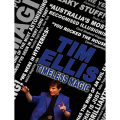 Review: Timeless Magic by Tim Ellis