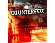 Review: Counterfeit by Magic World