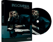 Review: Insomnia by Antonio Cacace and Titanas Magic Productions