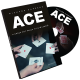 Review: ACE by Richard Sanders