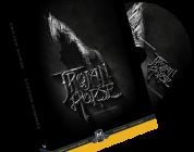 Review: The Trojan Horse by Steven Himmel