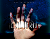 Review: Equilibrium by Magic World