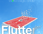 Review: Flutter by Rizki Nanda and World Magic Shop
