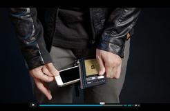 Review: SansMinds Wallet – Suit Up Style (2 piece)