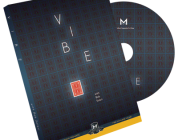 Review: Vibe by Bob Solari