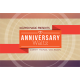 Review: Anniversary Waltz (Special Cards and Online Instructions) by Garrett Thomas and Doc Eason