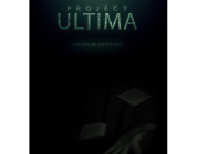 Review: Project ULTIMA by Andrew Herring and Feel Astonished LIVE – Video and eBook Combo DOWNLOAD