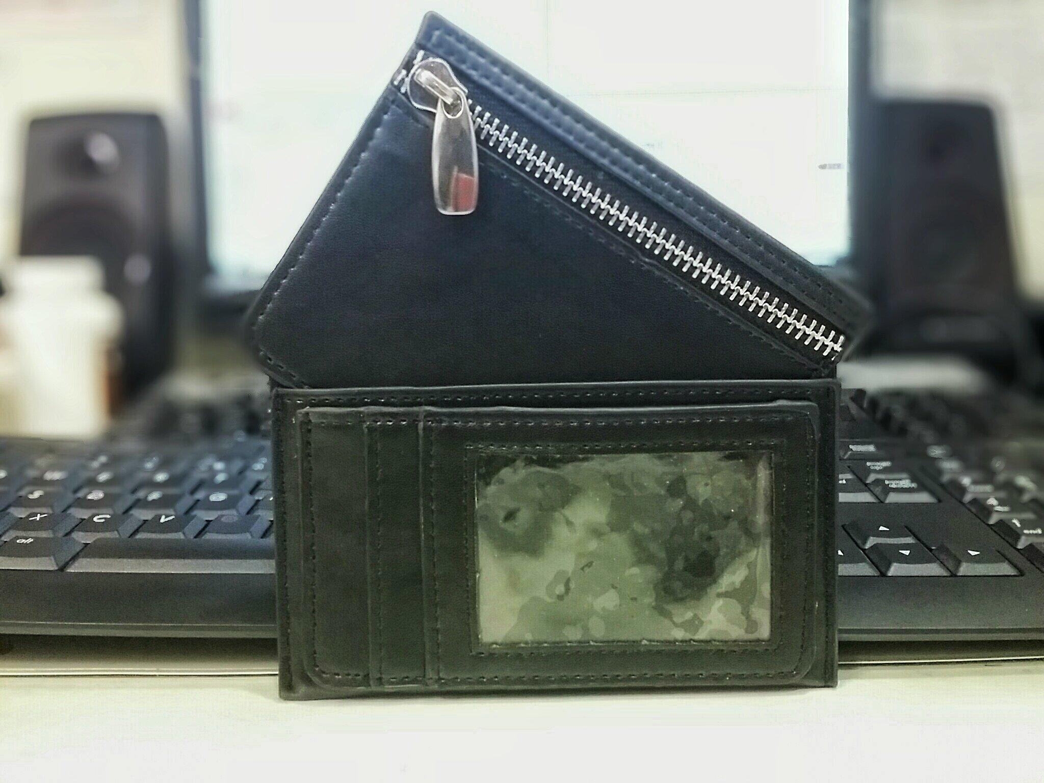 sansmind wallet