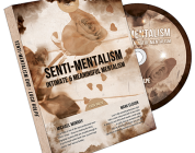 Review: Senti-Mentalism by Luca Volpe