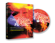 Review: The Rough and Smooth Project (DVD and Roughing Stick) by Lawrence Turner & BigBlindMedia