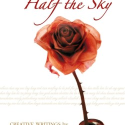 Review: More Than Half The Sky: Creative Writings By Thirty Singaporean Women